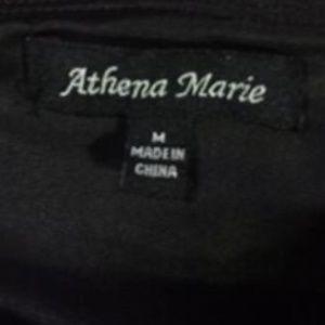 Athena Marie Pants - 🌹BOGO equal OR lesser value🌹 ATHENA MARIE PANTS